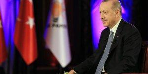AKP'yi ve Erdoğan'ı kaygılandıracak anket!