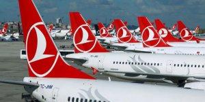 Türkiye neden şirketlerini Varlık Fonu'na devretti?