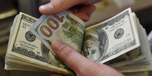 Dolar ne kadar oldu? (16.08.2018)