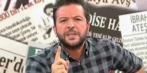 Beyaz TV, Nihat Doğan'ı kovdu mu?