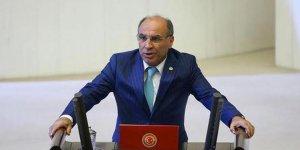 CHP Edirne milletvekili Erdin Bircan vefat etti