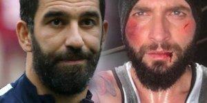 Arda Turan 12.5 yıl hapisle yargılanacak