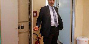 Suudi Arabistan İstanbul konsolosu ülkesine kaçtı