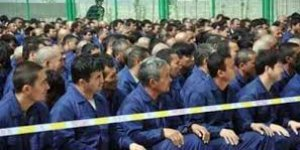 BM Uygurların tutulduğu işkence kamplarına giriş talep etti.