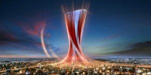 Galatasaray ve Fenerbahçe'nin UEFA Avrupa Ligi'ndeki rakipleri belli oldu