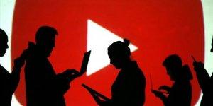 Diyanet'ten 'YouTuber'lara: Hesap günü tespit edilecekler