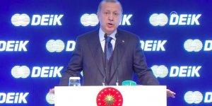 Cumhurbaşkanı Erdoğan'dan sanatçı Metin Akpınar'a sert tepki!
