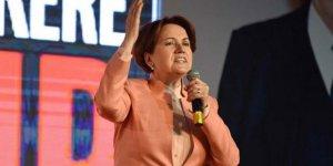 Meral Akşener: Abdullah Gül tarihi kararı o gece verecek