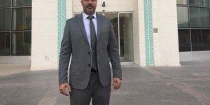 MHP adayı Cumhurbaşkanına hakaretten tutuklandı