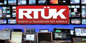 """""""Televizyonlar siyasi iktidarın propaganda aracı olmuş"""""""
