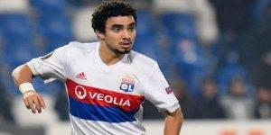 Beşiktaş Rafael'den vazgeçmiyor