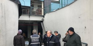 Malkara Otogarı'nda kazan patladı: Ölü ve yaralılar var