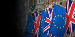 İngiltere, AB'den ayrılacağı tarihi açıkladı