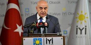 """İYİ Parti'den iş birliği açıklaması: """"20 ilde daha..."""""""