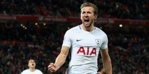 Real Madrid, Harry Kane için servet ödeyecek