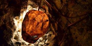 Çin'de maden ocağı göçtü: 21 ölü