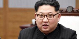 Rusya'dan Kuzey Kore'ye gizli teklif