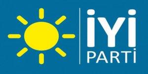 İYİ Parti 112 adayını daha açıkladı