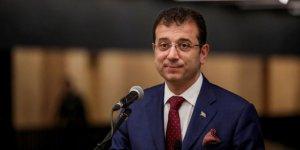 Ekrem İmamoğlu: Mülteci sorunu kötü yönetildi