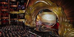 İşte 91. Oscar ödülleri kazananlar listesi…