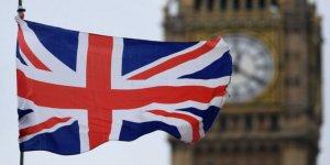 İngiliz Bakan'dan Brexit istifası