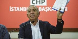"""CHP'li Tekin: """"1 Nisan'dan sonra Türkiye'de tablo değişecek"""""""