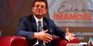 ADA Araştırma'nın İstanbul anketinden İmamoğlu çıktı