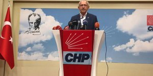 Son Dakika… Kılıçdaroğlu: İmamoğlu kazandı