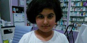 HSK, Rabia Naz soruşturması ile ilgili inceleme başlattı