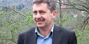 Mansur Yavaş, MHP milletvekilini Genel Sekreterliğe atadı!