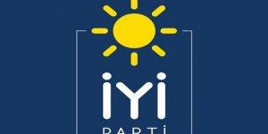 İYİ Parti'nin Öcalan görüşmesi incelensin talebi AKP oylarıyla reddedildi