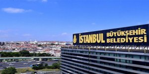 İBB'nin milyarlarca liralık mal varlığı AKP'li belediyelere bedelsiz olarak verildi!