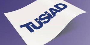 TÜSİAD'dan işsizlik uyarısı