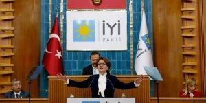 Meral Akşener: Bu zorbalığın sorumlularına soruyorum...