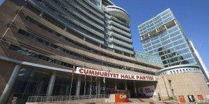 CHP'de boykot yok, seferberlik var