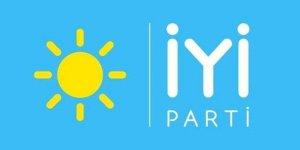 İYİ Parti'den 23 Haziran için sandık kurulu itirazı!