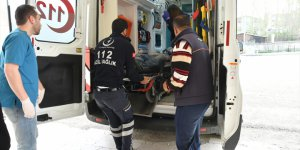 Kars'ta arazi kavgası! 6 ölü, 6 yaralı