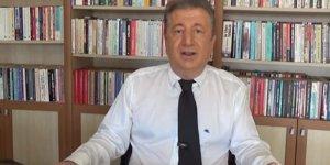 Sabahattin Önkibar'a saldıranlar serbest bırakıldı