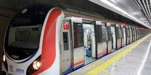 Marmaray için alınan 478 milyon euro değerindeki tren setleri ray-makas sistemine uygun olmadığı için depoya kaldırıldı