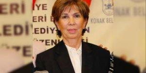 Türkiye'nin ilk kadın Çevre Bakanı Işılay Saygın hayatını kaybetti