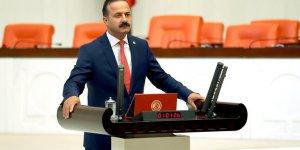 """Millet İttifakı'nda HDP krizi... """"Biz bu bileşen içinde olmayız"""""""