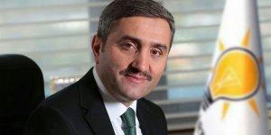 AKP eski İstanbul İl Başkanı'ndan başkanlık sistemi itirafı!