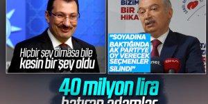 Yenilenen İstanbul seçiminin maliyeti