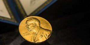 2019 Nobel Edebiyat Ödülü Peter Handke'nin oldu