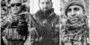 Barış Pınarı Harekâtı'ndan acı haberler