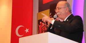 İYİ Partili Koncuk'tan Fatih Tezcan hakkında suç duyurusu