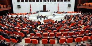 """""""Esnafın fatura ve kredileri ertelensin' önergesi AKP ve MHP'nin oylarıyla reddedildi"""