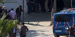 Mersin'de iki aile arasında kavga: 3 Ölü, 1 yaralı