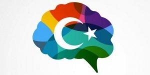 Ermenistan'ın Azerbaycan'a saldırısının sebepleri, olası sonuçları ve tedbirler...