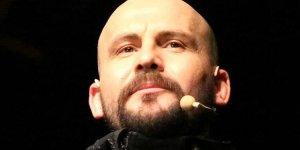 Komedyen Atalay Demirci'ye FETÖ'den 5 yıl hapis